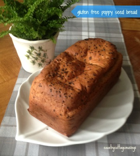 http://countrycottagemusings.blogspot.ca/2014/08/adventures-in-bread-making-take-4.html