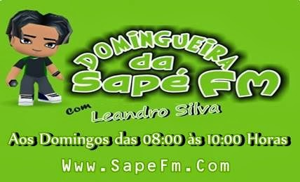 Blog Leandro Silva