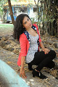 Vrushali Glam Photo shoot Gallery-thumbnail-18