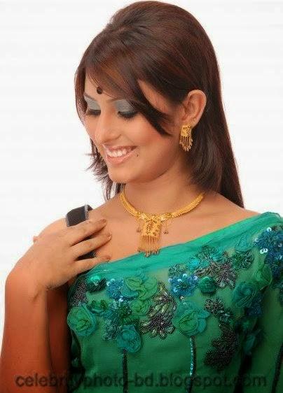 Anika+Kabir+Shokh+Beautiful+Latest+Wallpaper+Photos+&+Images+Download002