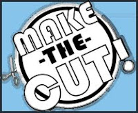 MAKE-THE-CUT