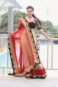 Nikesha patel glamorous photos-thumbnail-16