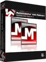 Download Malwarebytes Anti-Malware 1.60.0.1400 (Pro) Portable - Andraji