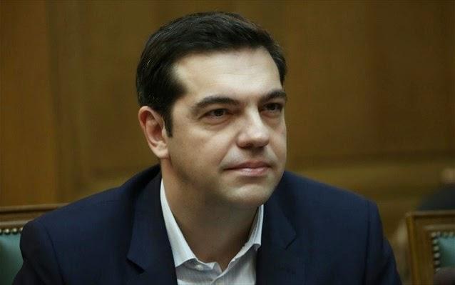 Βαρουφακης, ελλαδα, χρέος, Eurogroup, Αλέξης Τσίπρας, Ευρωζώνη, ευρω,