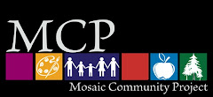 Mosaic Community Project