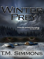 Winter Prey