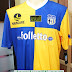 Parma Away 2014 Triple A/ Gred Ori