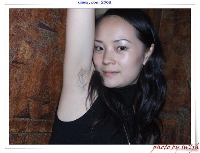 Hot nude indonesian