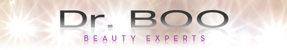 Dr. Boo Beauty Experts