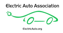 The Electric Auto Association