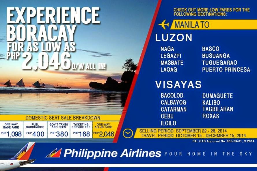 Discount coupons for domestic flights 2019