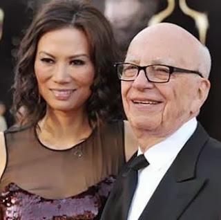 حالات الطلاق الأعلي تكلفة في العالم - ممثلين ممثلات اجانب فنانين - رجل عجوز مسن امرأة شابة - old man young woman