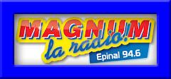 Magnum la radio (partenaire)