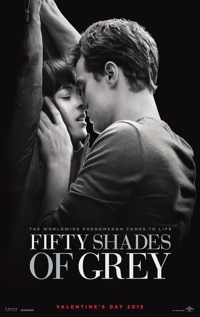 http://1.bp.blogspot.com/-kndvkCfzphc/VOFvdgojf6I/AAAAAAAADGE/DOP9at7IEco/s1600/Fifty-Shades-Grey-Posters.jpg
