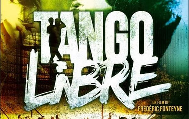 tango-libre-recensioni