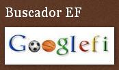 BUSCADOR DE EDUCACIÓN FÍSICA