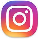 Klicka på bilden för att följa mig på Instagram.