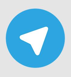 Download Telegram  (Aplikasi Chating Penuh Keamanan)