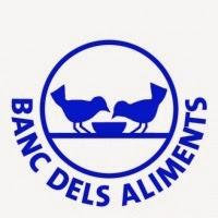Fundació Banc dels Aliments