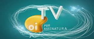 A operadora de multiserviços Oi poderá ficar sem os canais FOX a partir do dia 1º de fevereiro.