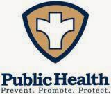 Wright County Public Health