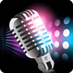 TVpad ktv app