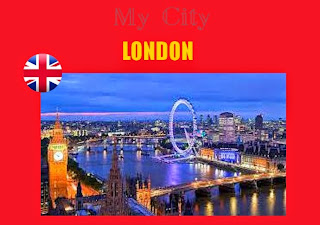 http://rosamgov5b.wix.com/london-rosa