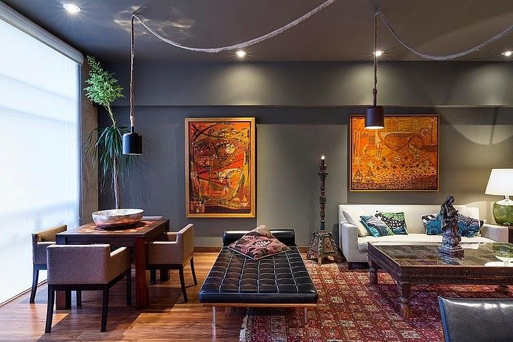 warna-vibrant-dalam-interior-apartemen--gaya-etnik-desain-ruang-rumahku-04