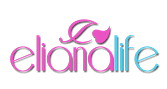 Eliana Life | Discografia