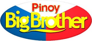 PBB 2013 Schedule for Audition