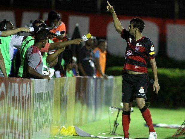 Copa do Brasil - Vitória 1 x 1 Botafogo