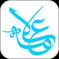 الموقع الرسمي لمركز نشر آثار العلامة كرباسجيان بالفارسية
