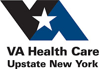 Veterans Affairs Medical Centers in Upstate NY
