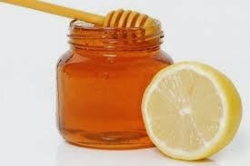 Permalink to Health benefits of lemon and honey