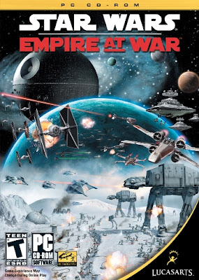 Free Star War Computer Game