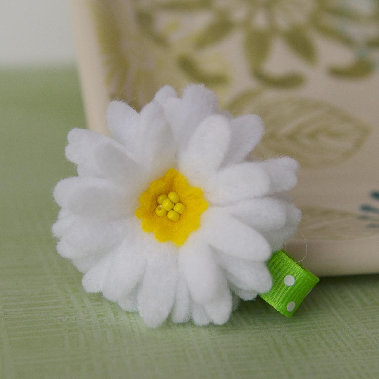 Trefl t159pytiv0e9 glam puzzle minnie s daisy v kav0e1rn11b 50 d0edlk16f