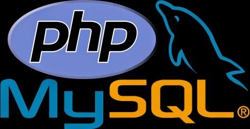 Tự động lưu dữ liệu Mysql database bằng PHP