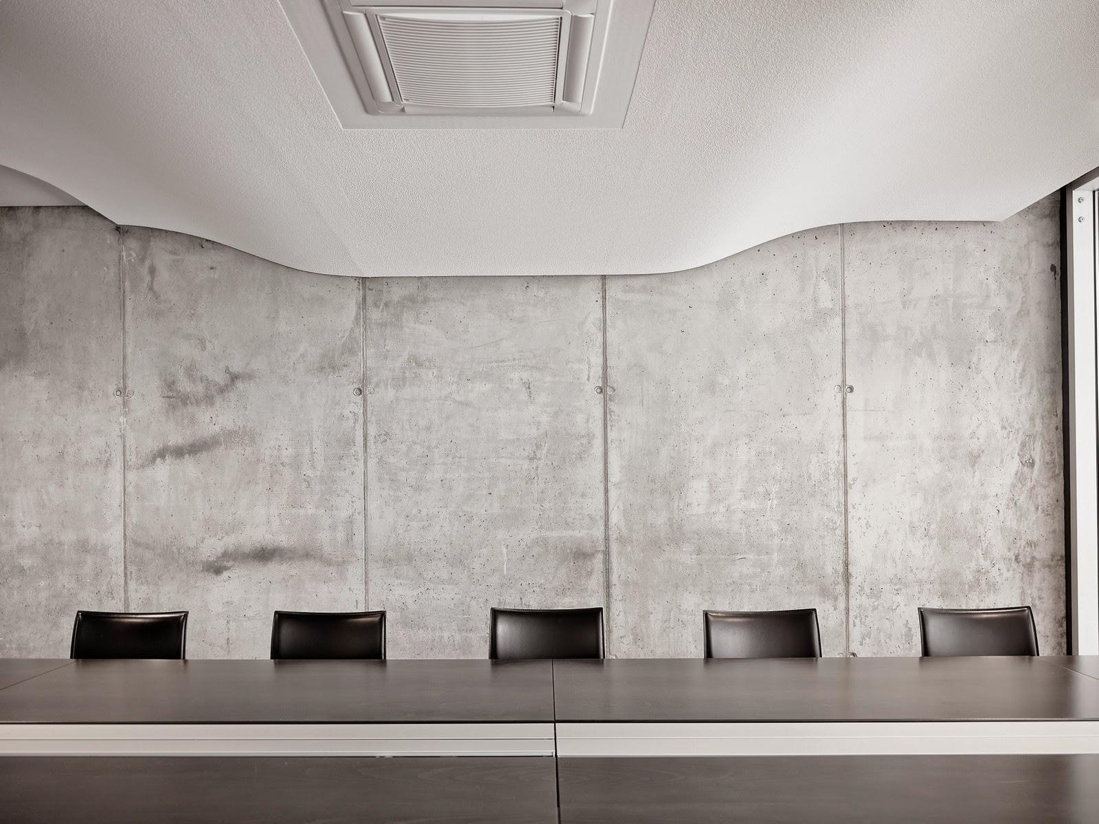 desain-interior-kantor-modern-dinamis-energik-innocean-ruang dan rumahku-blogspot_021