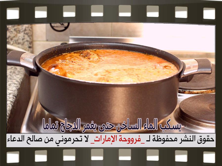http://1.bp.blogspot.com/-knziEPtEMQQ/Vec_91j-NWI/AAAAAAAAVe8/_ilFHun_T2E/s1600/12.jpg