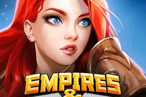 تحميل لعبة Empires Puzzles للاندرويد مجانا %D8%AA%D8%AD%D9%85%D