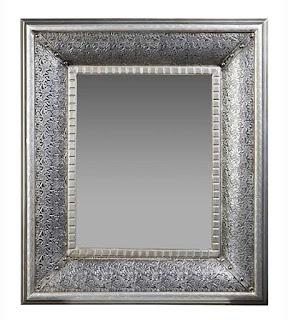 Espejos de dise o para el cuarto de ba o - Espejos bano diseno ...