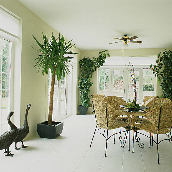 New Home Interior Design Conservatories : 1 from zuhairah-homeinteriordesign.blogspot.com size 550 x 550 jpeg 117kB