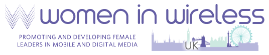 Women in Wireless UK