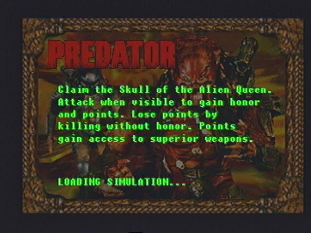 Do The Math Alien Vs Predator