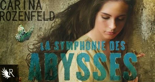 http://lesouffledesmots.blogspot.fr/2014/03/la-symphonie-des-abysses-carina.html