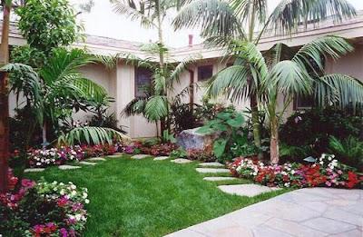 Landscape Garden Designs1
