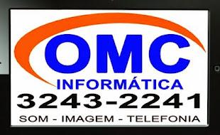 OMC INFORMATICA
