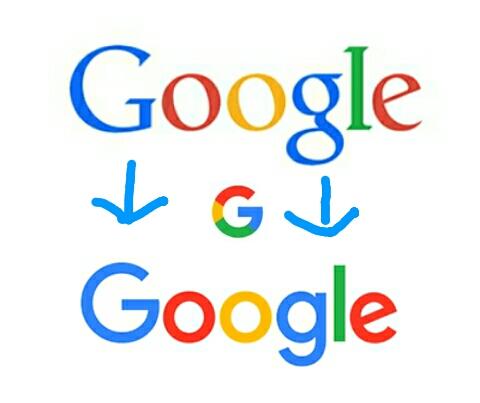 google-new-logo-asknext