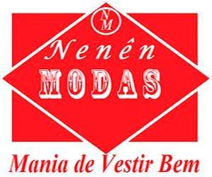NENEN MODAS