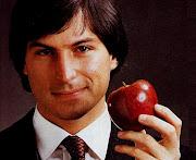 American Genius: Steve Jobs, R.I.P.